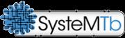 SysteMTb logo